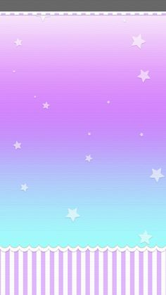 Purple Wallpaper Locked I Matching Hello Kitty Magical Unicorn Phone Backgrounds Iphone Wallpapers Note 8