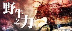 . 2010 - 2012 恩膏引擎全力開動!!: 野牛之力