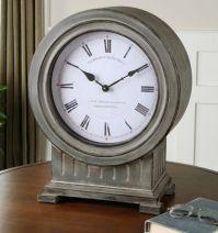 Настольные часы Chouteau бренд Uttermost