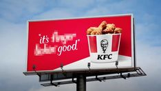 Allie Schneider sent this article about how KFC no longer finger-licking good due to Covid-19 Kfc, Album Tintin, Olympic Logo, Colonel Sanders, Cool Slogans, Lego, Pleasing Everyone, Health Advice, Fried Chicken