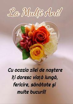 Birthday Wishes, Floral, Flowers, Motivational Quotes, Birthday, Special Birthday Wishes, Royal Icing Flowers, Flower, Flower