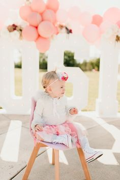We sell handmade baby clothing for newborn and sitter photography sessions, keepsake baby gifts, and beautiful heirloom outfits. Newborn Baby Photography, Photography Props, Cute Baby Girl, Cute Babies, Baby Girls, Newborn Outfits, Girl Outfits, Cole And Savannah, Sav And Cole