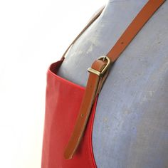Portfolio - The Traditional English Apron Company Madewell, Belt, Traditional, Tote Bag, Aprons, British, Accessories, Crafts, Fashion