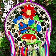 Creative Wool Work, Original and Handmade Designs by FairylandIreland Handmade Design, Outdoor Blanket, Etsy Seller, Wool, The Originals, Create, Unique, Pride, Community