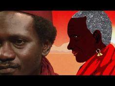 Papa Yaya - Contes du Tchad - YouTube - a regarder