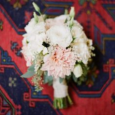 http://happily.io Christine & Eddie Photography by: Randi Marie