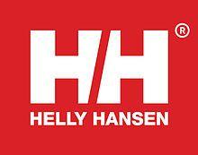 Helly Hansen logo.jp