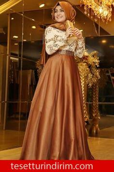 Pınar Şems 2015 Tesettür Abiye Elbise Modelleri  #2015tesetturabiye #2015tesetturabiyemodelleri #abiyeelbise #pinarsems2015 #pinarsemskavak #pinarsemskavakfiyatlari #pinarsemsmodaevi #pinarsemstesetturgiyim #tesetturalisverispinarsems