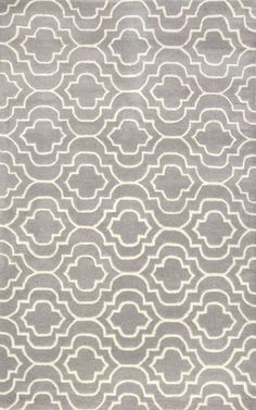 SavannaMoroccan Trellis VE24 Rug