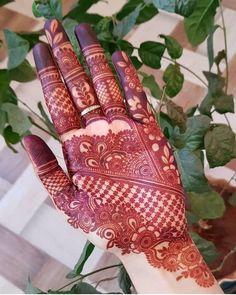 Khafif Mehndi Design, Mehndi Designs Book, Full Hand Mehndi Designs, Mehndi Designs 2018, Mehndi Designs For Girls, Modern Mehndi Designs, Dulhan Mehndi Designs, Mehndi Design Pictures, Wedding Mehndi Designs