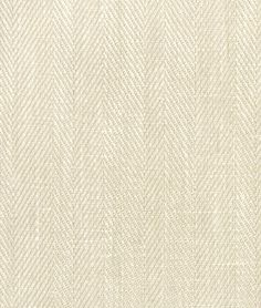 Shop  Oatmeal Belgian Linen Herringbone Fabric at onlinefabricstore.net for $23.6/ Yard. Best Price & Service.