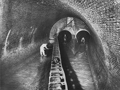 Sewer System, Plumbing Emergency, Uk History, Construction Services, Brighton And Hove, Affordable Housing, Slums, Urban Planning, Ecology