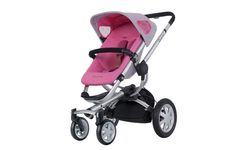 Quinny Buzz Stroller Image Search Results Picture
