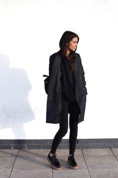 Zara jackets india women sexual harassment