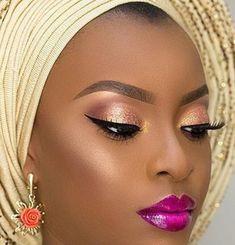 black womens makeup giftBlack womens Makeup Natural #BlackwomensMakeup