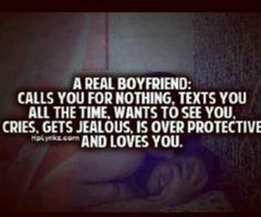 #boyfriends