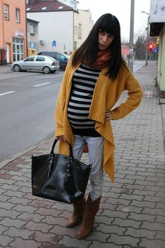 http://pastelowamoda.blogspot.com/2015/11/november-todays-look.html