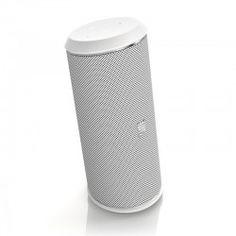 JBL Flip 2 Bluetooth Wireless Speaker White : Deal Price :  299.00 AED