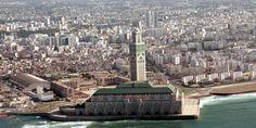 Tesoros escondidos de Marruecos