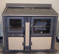 Keraamiset kermansävyiset kuoret Toaster, Oven, Kitchen Appliances, Diy Kitchen Appliances, Home Appliances, Toasters, Ovens, Kitchen Gadgets, Sandwich Toaster