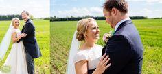 Wedding Photographer Birmingham | Daffodil Waves Photography Blog Waves Photography, Daffodils, Birmingham, Wedding Venues, Barn, Wedding Inspiration, Couple Photos, Wedding Dresses, Fashion