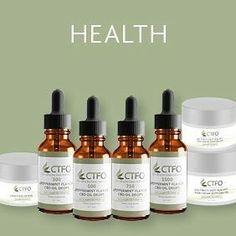 4085a091bf5a7b Buy Cbd Online - Alternative Medicine Practitioner in surrey
