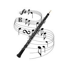 English horn: the alto voice in the double-reed family of