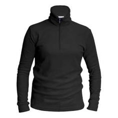 Manbi Women rsquo s Microfleece The Women s Microfleece from Manbi is a super soft lightweight fleece with an anti-pill finish which means no annoying balls of fluff It s extended zip neck collar and stretch cuffs keep you protected http://www.MightGet.com/january-2017-11/manbi-women-rsquo-s-microfleece.asp
