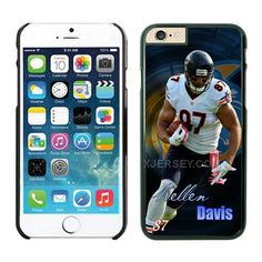 http://www.xjersey.com/chicago-bears-iphone-6-plus-cases-black36.html CHICAGO BEARS IPHONE 6 PLUS CASES BLACK36 Only 19.87€ , Free Shipping!