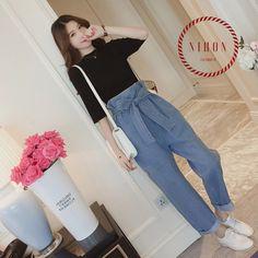 女性のファッション | woman's fashion | style | japan | Japanese fashion | Japanese styles | japan style | tokyo life | harajuku | harajuku Street style | woman's pants | woman's dress | Japanese dresses | Japanese pants | Japanese apparel | Mori girl | takeashita | takeshutastreet |