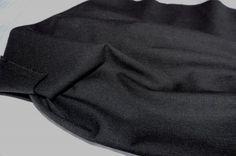 1038 Wełna   ubraniowa