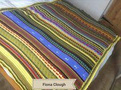 Fiona Clough
