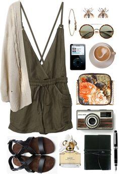 travel wear #lulusrocktheroad