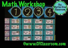 Guided Math Groups M= Math Facts    A=At Your Seat  T=Teacher's Choice   H=Hand-On