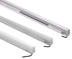 Lámparas LED   Lámparas empotrables de pared   Paseo   Linea. Check it out on Architonic