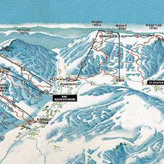 bad kleinkirchheim Bad, Places Ive Been, Mount Everest, Memories, Mountains, Nature, Travel, Memoirs, Souvenirs