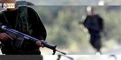 Diyarbakırda 13 köyde sokağa çıkma yasağı : Diyarbakırın Lice ve Hani ilçesine bağlı 13 köyde terör örgütü PKKya yönelik operasyon yapıldığı gerekçesiylesokağa çıkma yasağı ilan edildi  http://ift.tt/2dsfX0z #Türkiye   #Diyarbakır #yasağı #çıkma #köyde #yapıldığı