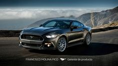 Ford Mustang GT Awesome HD Car Wallpaper classic car wallpaper hdfor boys bedroom for mobile Ford Mustang Gt, 2015 Ford Mustang, Nuevo Ford Mustang, Mustang Cars, Ford Gt40, Nissan 370z, Datsun 240z, Mustang Wallpaper, Hd Wallpaper