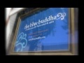 Slideshow for The Blue Buddha. Click to view in YouTube.