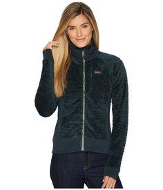Mountain Hardwear Monkey Woman Jacket In Blue Spruce Monkey Jacket, Mountain Hardwear, Hard Wear, Jackets For Women, Bomber Jacket, Hoodies, Long Sleeve, Woman, Sweaters