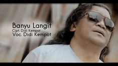 BANYU LANGIT - DIDI KEMPOT Title: Banyu Langit Artist: Didi Kempot Songwriter: Didi Kempot Record label: Suara Musik Buana (sumbu record) Available in MY Streaming  Stream Listen Free For Android Download: http://ift.tt/2futdkW