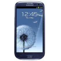 The Samsung Galaxy S III 16GB is an Android OS v4.0.4 that has a 4.8 inch Super AMOLED capacitive touchscreen. It features an S-Voice natural language commands and dictation; 8MP camera with 1080p HD video & image recording. http://mylinksentry.com/fj91