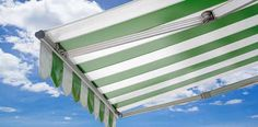 Amazing Outdoor Blinds & Awnings offers a wide range of outdoor blinds including Mesh Shade Blinds, Clean PVC/Alfresco/Cafe Blinds, Retractable Blinds to Awning Windows. Cafe Blinds, Outdoor Blinds, Window Awnings, Construction Business, Bbq Area, Shades Blinds, Gold Coast, Home And Garden, Mesh