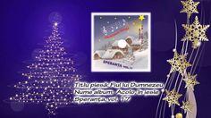 Speranta - Fiul lui Dumnezeu Album, Music, Youtube, Movie Posters, Movies, Musica, Musik, Films, Film Poster