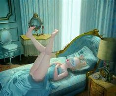 ray caesar paintings - Yahoo! Image Search Results