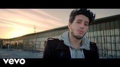 Sebastián Yatra - Devuélveme El Corazón - VER VÍDEO -> http://quehubocolombia.com/sebastian-yatra-devuelveme-el-corazon    Music video by Sebastián Yatra performing Devuélveme El Corazón. (C) 2017 Universal Music Latino Créditos de vídeo a YouTube channel