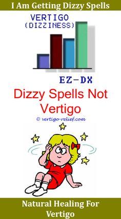 Vertigo And Exercise,head Dizziness Causes Mild Vertigo Symptoms.Marea Help  For Vertigo Sufferers
