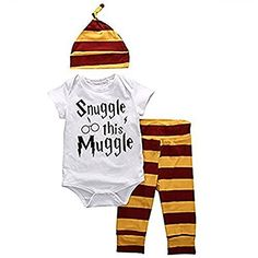 Search For Flights Uk Baby Kids Winter Letter Print Jumpsuit Long Sleeve Romper Outfits Suit 0-18m Girls' Clothing (newborn-5t) Outfits & Sets
