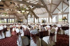 Inexpensive Banquet Rooms San Diego Reception And Wedding Venues In La Jolla