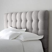 Headboards - Horchow